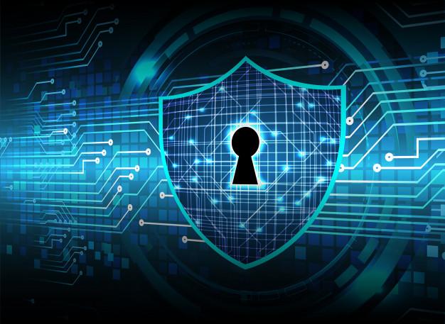 veri güvenliğinin