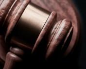 Ceza avukatı, izmir ceza avukatı, izmir ceza avukatı tavsiye, ağır ceza avukatı, izmir ağır ceza avukatı, izmir ağır ceza avukatı tavsiye, ağır ceza avukatları ücretleri, ceza avukatları ücretleri, uyuşturucu avukatları izmir, en iyi ceza avukatı, en iyi ceza avukatları, izmir en iyi ceza avukatı, uyuşturucu davalarına bakan avukatlar izmir, tutuklama avukatı izmir, asliye ceza avukatı izmir, izmir asliye ceza avuaktı tavsiye, izmir sorgu avukatı, en çok tahliye alan avukat, izmir beraat ettiren ceza avukatı, beraat, ceza muhakemesi avukatı, yakalama, el koyma, arama, telefon dinlemesi, sanık avukatı izmir, cezaevi avukatı, cezaevi avukatı izmir, sulh ceza avukatı izmir, hapis cezası, adli kontrol, ağır ceza avukatı ne kadar kazanır, ağır ceza avukatı hangi davalara bakar, cinsel istismara bakan avukatlar